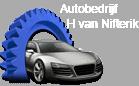 AutoNijkerk.nl